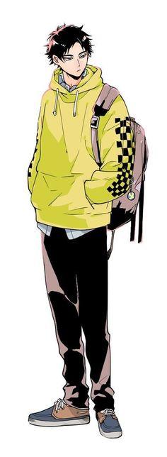 Czy to jest Akashi? Haikyuu Akaashi, Akaashi Keiji, Haikyuu Fanart, Haikyuu Anime, Kageyama, Hinata, Manga Anime, Fanarts Anime, Anime Art
