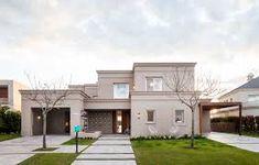 Resultado de imagen para pereyra iraola valls arquitectos