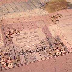 weddingcreations.ie Personalized Wedding, Wedding Stationery, Wedding Invitations, Wedding Invitation