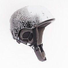 HEAD REBEL - kask narciarski. Sprawdź w sklepie internetowym http://www.ski24.pl/kaski-33-k. Najlepsze ceny sprzętu zimowego: nowe narty, buty narciarskie, kije, kaski i akcesoria do 70% taniej.