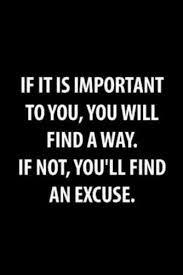 sport motivation quotes - Google zoeken