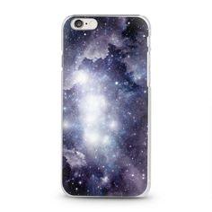 iPhone 6 - Endless - Mobilskal