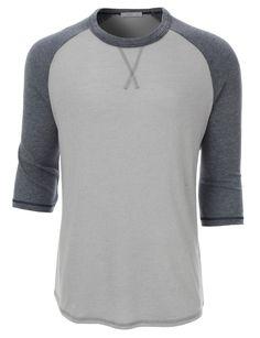 T-shirt Men Vintage Casual 58 Ideas American Eagle Mens Shirts, American Flag, Baseball Tee Shirts, Flag Shirt, Shirt Men, Gq Mens Style, Vintage Mens T Shirts, Cool T Shirts, Men's Shirts