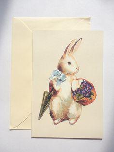 Easter Bun.
