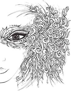 Adult Coloring Pages Spring - Adult Coloring Pages Spring, Coloring Pages Posed and Serene Anti Stress Adult Coloring Abstract Coloring Pages, Easter Coloring Pages, Alphabet Coloring Pages, Coloring Pages For Girls, Flower Coloring Pages, Animal Coloring Pages, Coloring Pages To Print, Coloring Book Pages, Coloring Sheets