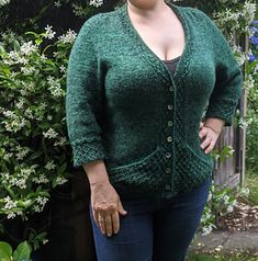 Ravelry: knitxx0r's XOXO Yarn Shop, Ravelry, Pullover, Projects, Sweaters, Shopping, Fashion, Log Projects, Moda