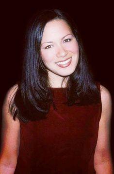 이소룡 딸 이향응 Asian Woman, Asian Girl, Bruce Lee Family, Kung Fu Movies, Beautiful Women, Beautiful Life, Celebs, Celebrities, Timeless Beauty