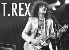 1000 images about t rex on pinterest marc bolan. Black Bedroom Furniture Sets. Home Design Ideas