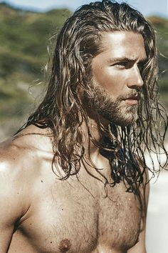 20 hot men with long hair Ben Dahlhaus, Thorin, Roman, Herr . 20 hot men with long hair 2017 Hot Men, Hot Guys, Hairy Men, Bearded Men, Ben Dahlhaus, Hair And Beard Styles, Long Hair Guys Styles, Good Looking Men, Male Beauty