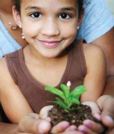 #CHILDREN LOVE Our #planet, WE LOVE our CHILDREN - all the best :) go #green