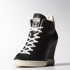 promo code 583b4 37651 adidas - Stan Smith Up Shoes La Boutique Officielle, Up Shoes, Adidas Stan  Smith