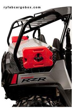 Polaris Rzr Accessories, Utv Accessories, Polaris Rzr 900, Polaris Ranger, Rzr Parts, Quad, 4 Wheelers, Buggy, Go Kart