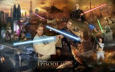 Image from http://fc01.deviantart.net/fs71/f/2013/219/9/4/star_wars_episode_ii___attack_of_the_clones_by_1darthvader-d6h1rtx.jpg.