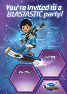 http://skgaleana.com/create-a-miles-from-tomorrowland-party-sponsored-by-hp/