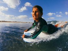 #GoPro video #camera used to shoot travelling across the globe!