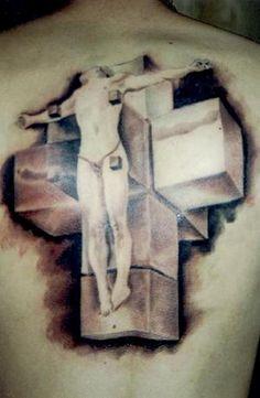Salvador Dali!!!