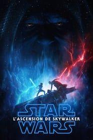 Star Wars L Ascension De Skywalker Film Complet En Ligne Free Original Lucasfilm Star Wars Film Lion King