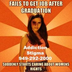 Addiction Stigma, New York, Massachusetts