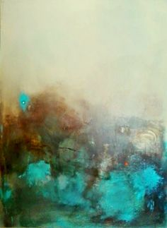 Tina Steele Lindsey, fine art, abstract