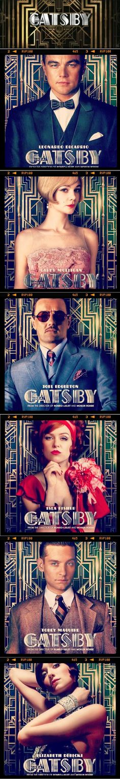 THE GREAT GATSBY Your #1 Source for Movies,Movie News! Movie Trailers Multicitymovies.com