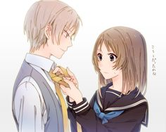 Natsume Yuujinchou (Natsume's Book Of Friends ) - Yuki Midorikawa - Wallpaper - Zerochan Anime Image Board Anime Couples Manga, Anime Manga, Natsume Takashi, Cool Anime Pictures, Hotarubi No Mori, Human Poses, Friends Wallpaper, Natsume Yuujinchou, Manga Illustration