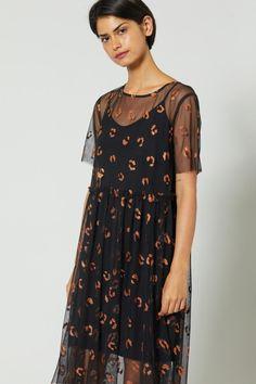 e676d30041d Gorman Online    Lemonade Dress - Dresses - Clothing - Shop