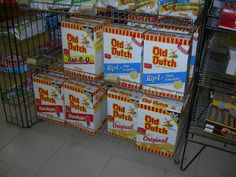 potatoe chips in boxes   boxes of potato chips 1