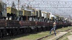 Crimea opposes autonomous territory for Tatars