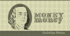 Money Money Font | dafont.com