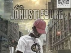 South Africa Rap Music Download, House Music, South Africa, Rap, Songs, Wraps, Song Books, Rap Music