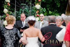 The Car Barn - A Unique Chattanooga Venue!  www.TheCarBarnChattanooga.com  #wedding #reception #Chattanooga #catering