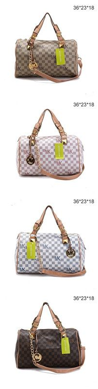 23c069d054 83 Best Handbags images