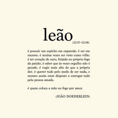 Poema Leão Literary Quotes, Some Words, Slogan, Texts, Meant To Be, Love You, Positivity, Lettering, Thoughts
