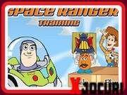 Online Gratis, Family Guy, Kids, Fictional Characters, Self, Character, Young Children, Boys, Children