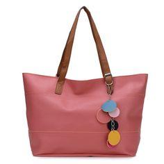 New Stripe Pu Leather Womens bags Fashion Patchwork Women Shoulder Bag Summer Famous Brand Ladies Handbags Bolsos De Mujer