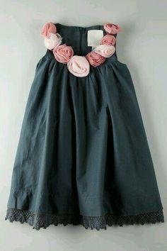 Dress fr bella