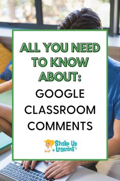 Teachers! Looking for blended learning tips and tricks? Here are some best practices for teachers and ideas that will help teachers and students survive concurrent teaching and learning. Learning Goals, Learning Process, Free Teaching Resources, Teacher Resources, Fast Finishers, Technology Integration, Mobile Learning, Blended Learning, Google Classroom