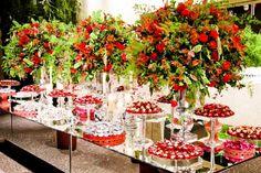 Casamento_Judaico_Vermelho