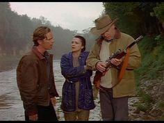 @ . Harlequin: Áruló szépség (1994) - teljes film magyarul - YouTube Youtube, Couple Photos, Music, Movies, Movie Nights, Couple Shots, Musica, Musik, Films