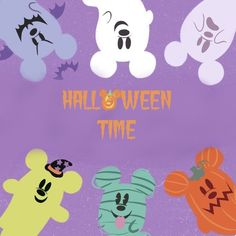 Halloween Wallpaper, Disney Halloween, Disney Art, Favorite Holiday, Snoopy, Clip Art, Prints, Fictional Characters, Sticker