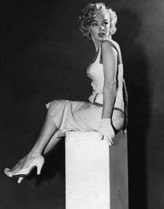 Marilyn Monroe photographed by David McLane, Old Hollywood Actresses, Hollywood Icons, Hollywood Star, Golden Age Of Hollywood, Hollywood Glamour, Classic Hollywood, Actors & Actresses, Marilyn Monroe Life, Marilyn Monroe Photos