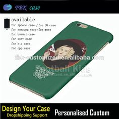 """""""Custom American Horror Story Telephone Accessory,Sublimation Phone Case For Apple Iphone 6 Telephone Mobile"""""""