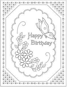 .happy birthday card