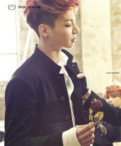SKOOL LUV AFFAIR 방탄소년단 #Jungkook ♡ Busan, Bts Jungkook, Bts Skool Luv Affair, Big Hit Entertainment Groups, J Hope Birthday, Bts Concept Photo, Jung Hyun, Wattpad, Jeon Jeongguk