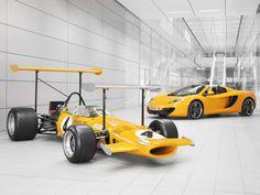 Racers