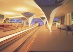 Image result for stuttgart train station
