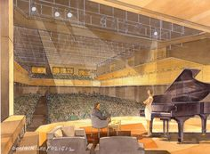 dongik lee architectural arts - Google Search