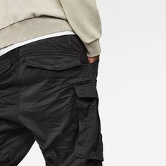 da57a27e94 2019 的 70 张 裤装 图板中的最佳图片 主题 | Man fashion、Men's Pants ...