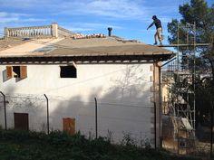 The Orator, Gazebo, Outdoor Structures, Outdoor Decor, Home Decor, Homemade Home Decor, Kiosk, Pavilion, Decoration Home