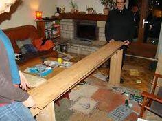 "Résultat de recherche d'images pour ""plan table palette arno stern"" Arno, Picnic Table, Palette, How To Plan, Furniture, Home Decor, Palette Table, Homemade Home Decor, Home Furnishings"